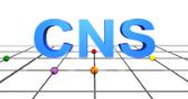 Computer- und Netzwerkservice Neubert